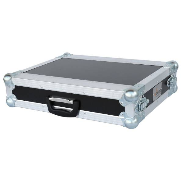 2 HE Rack Case 19 Rack ECO 30 CM