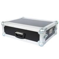 3 HE Rack Case 19 Zoll Rack ECO 30