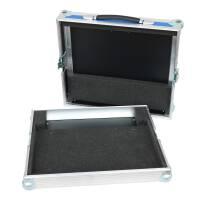 Haubencase für Behringer X-Touch