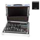 Haubencase für Behringer X-Touch - PVC schwarz