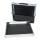 Haubencase für Behringer X-Touch - orange
