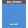 blau (RAL 5005)
